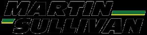Martin Sullivan Logo